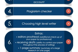 002 Best Essay Writing Service Reviews Example Singular Top Review Reddit Uk