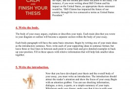 002 Best Essay Writing Tips And Tricks Pages Text Version Three Parts Of Pdf Persuasive An Stupendous Introduction Body Conclusion The Academic 320