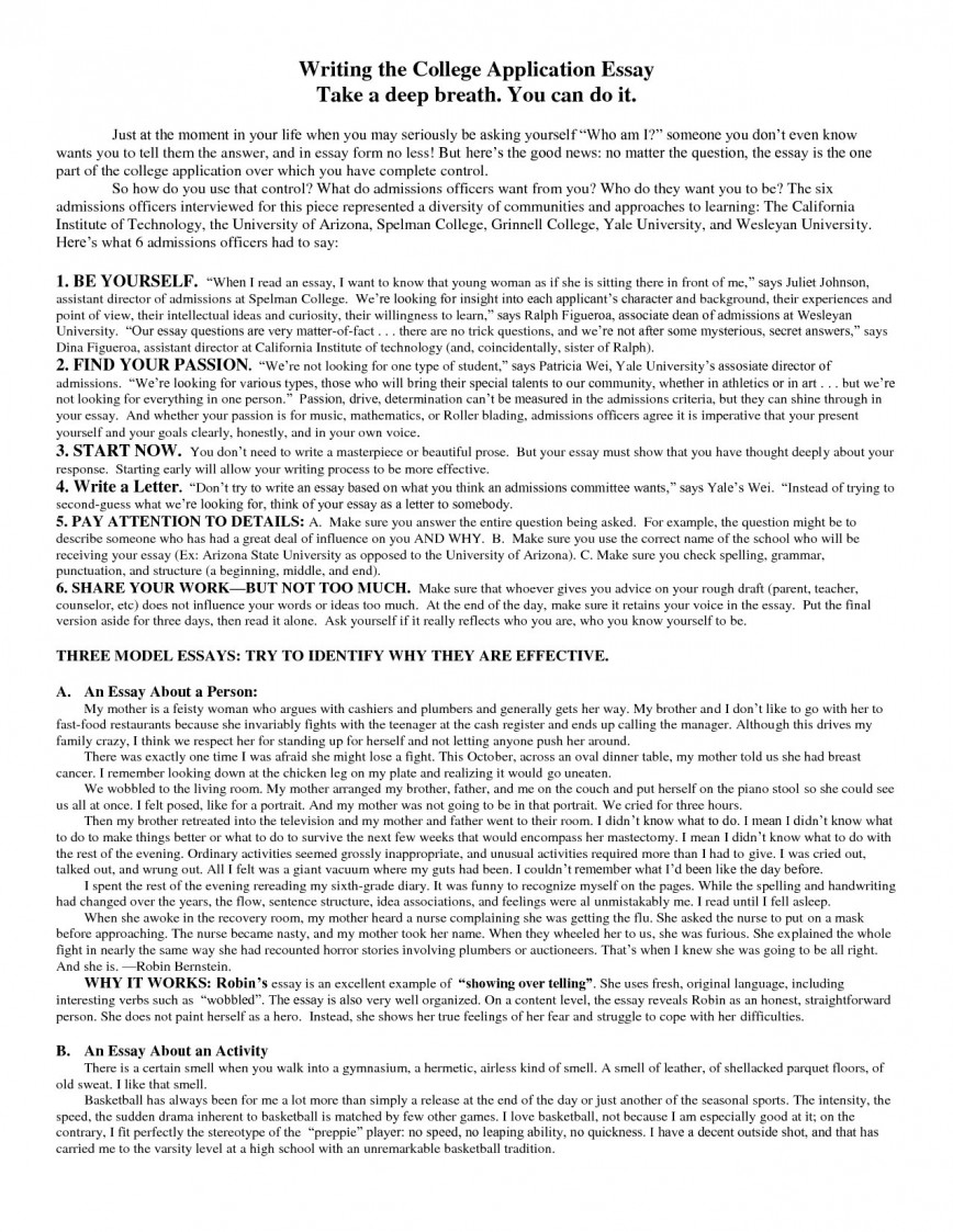 002 Best Ideas Of Ucf Admissionssay Good Collegesays Charming Examples Common App How Many Do You Write Amazing Essays Should