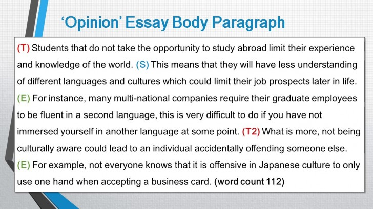 002 Body Image Essay Maxresdefault Fantastic Argumentative Topics Introduction Points 728