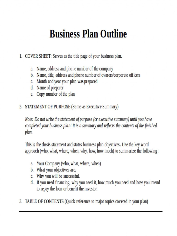 002 Buy Custom Essays Online 3626837852 Essay Impressive Large