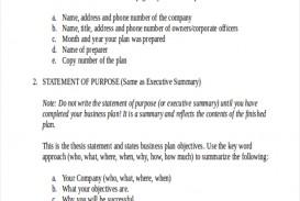 002 Buy Custom Essays Online 3626837852 Essay Impressive