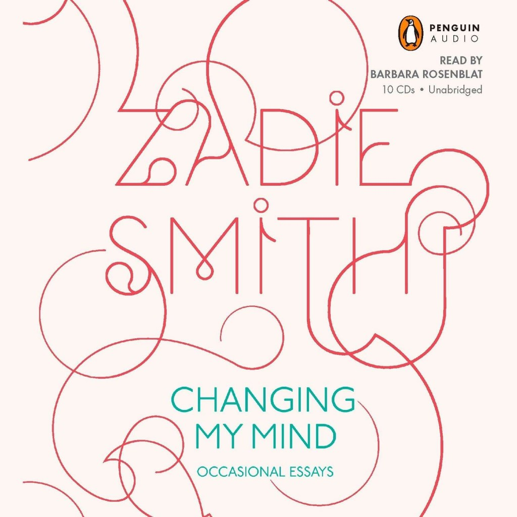 002 Changing My Mind Occasional Essays Amoe Square Essay Striking Pdf By Zadie Smith Large