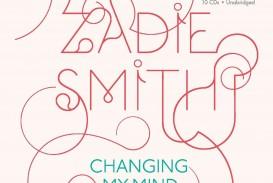 002 Changing My Mind Occasional Essays Amoe Square Essay Striking Pdf By Zadie Smith