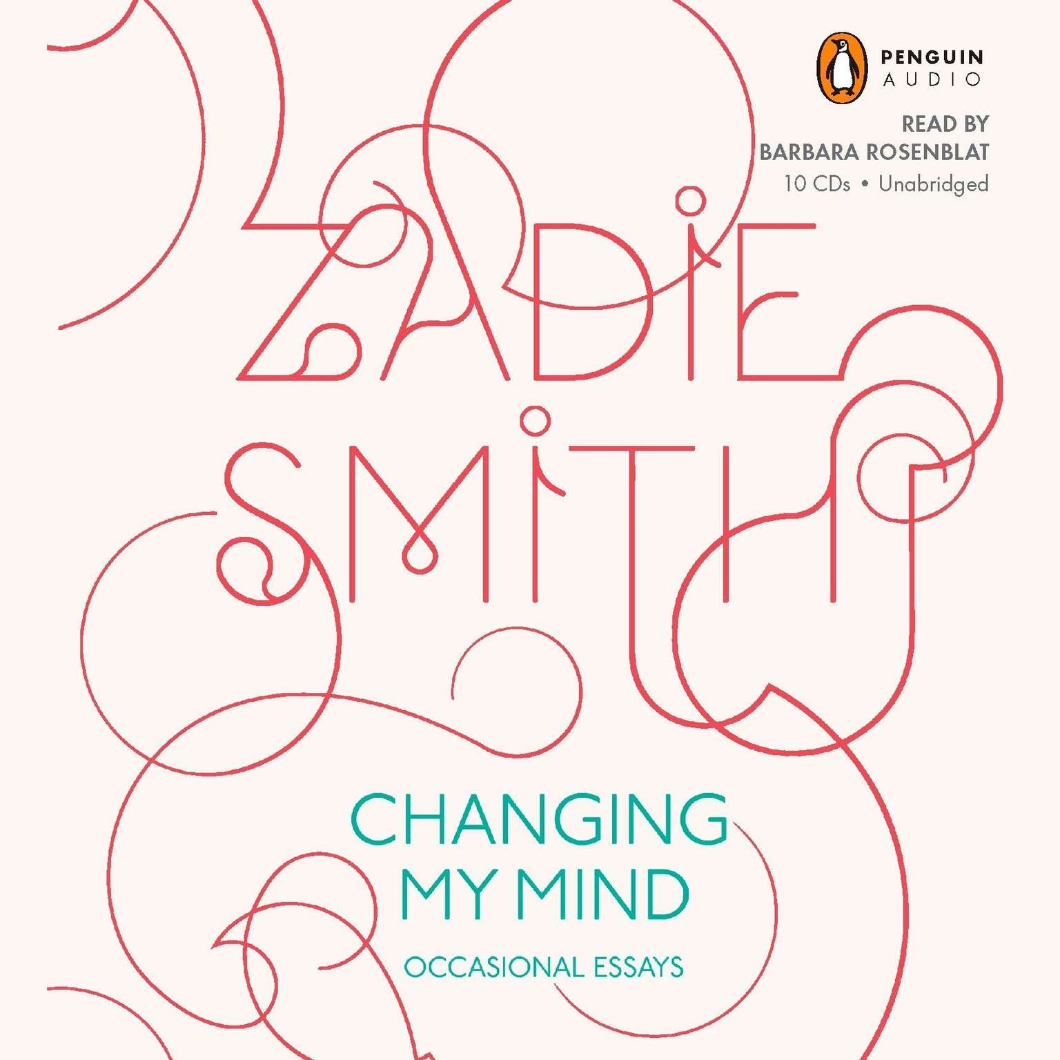 002 Changing My Mind Occasional Essays Amoe Square Essay Striking Pdf By Zadie Smith Full