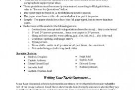 002 Character Essay 009629727 1 Wondrous Introduction Example For Nhs Writing Prompts