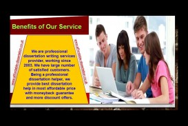 002 Cheapest Dissertation Writing Services Best Ideas About Top Essay Reddit Canada Service Uk Cheap Reviews Incredible Law