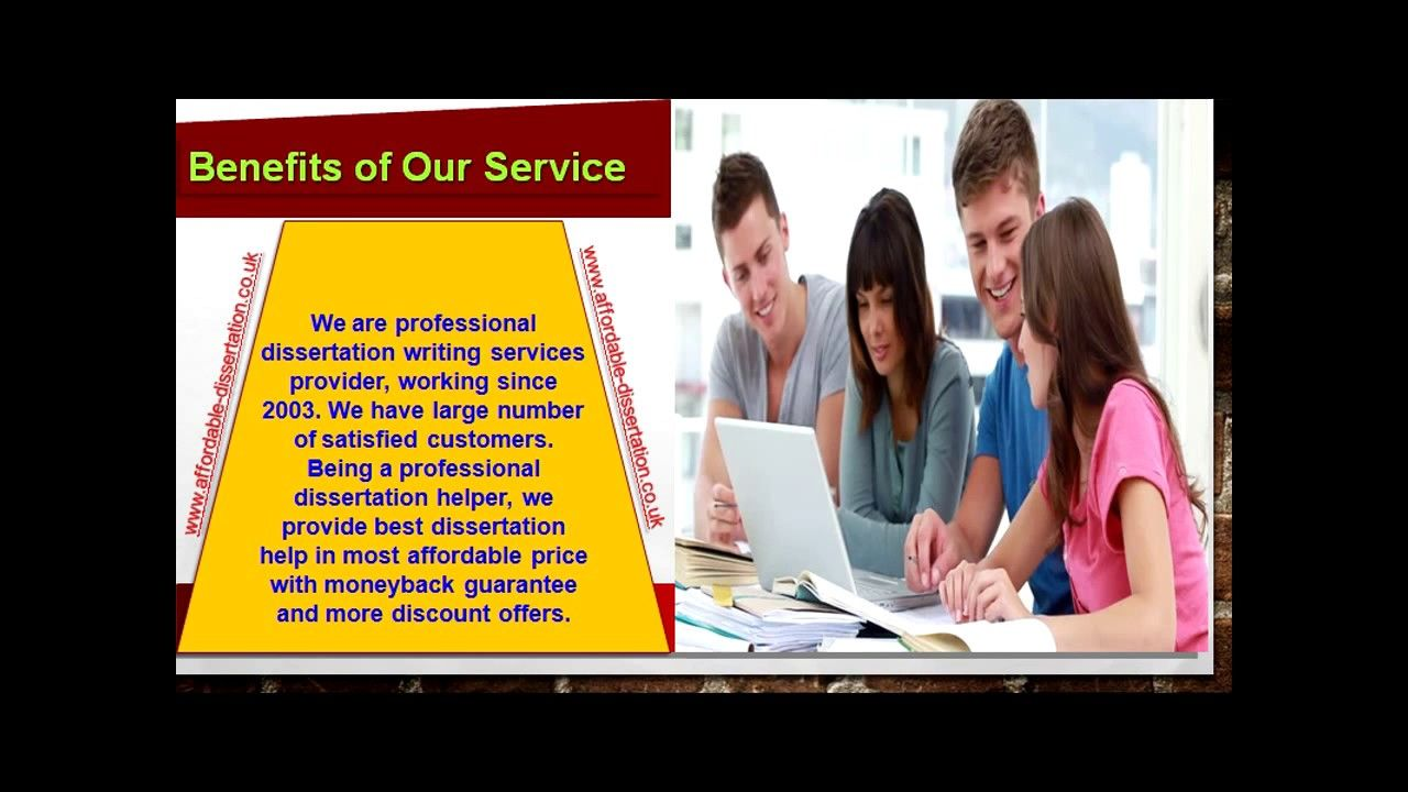 002 Cheapest Dissertation Writing Services Best Ideas About Top Essay Reddit Canada Service Uk Cheap Reviews Incredible Law Full