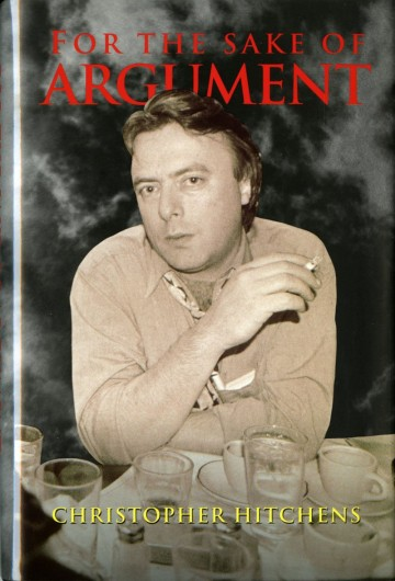 002 Christopher Hitchens Essays Essay Example Archaicawful On Dickens Literary Pdf 360