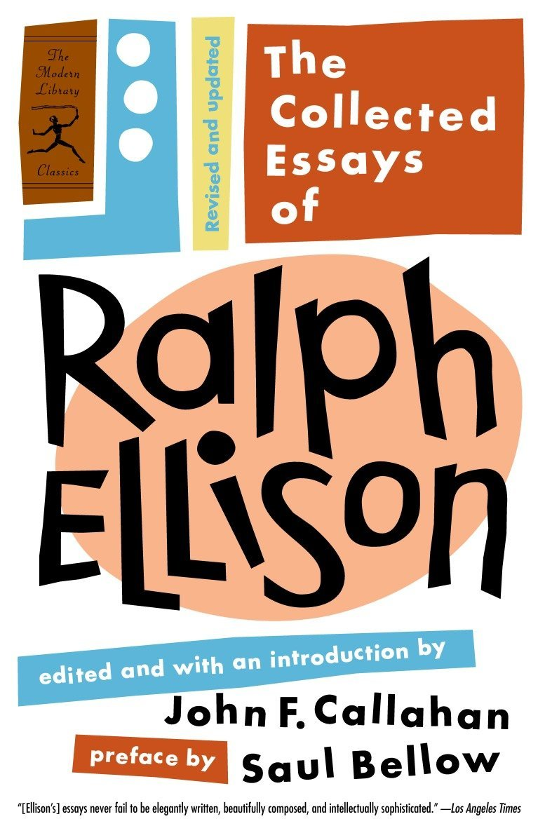 002 Collected Essays Essay Example Rare The Journalism And Letters Of George Orwell Volume 3 Ralph Ellison Aldous Huxley Pdf Full