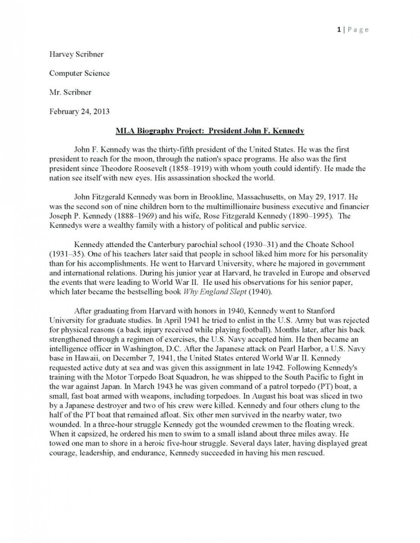 common application essay 2013