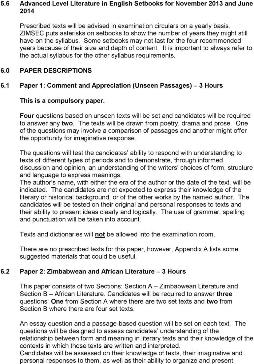002 Concussion Essay Argumentative Research Paper Thesis Concussions Topics P Beautiful Outline Examples Conclusion Large