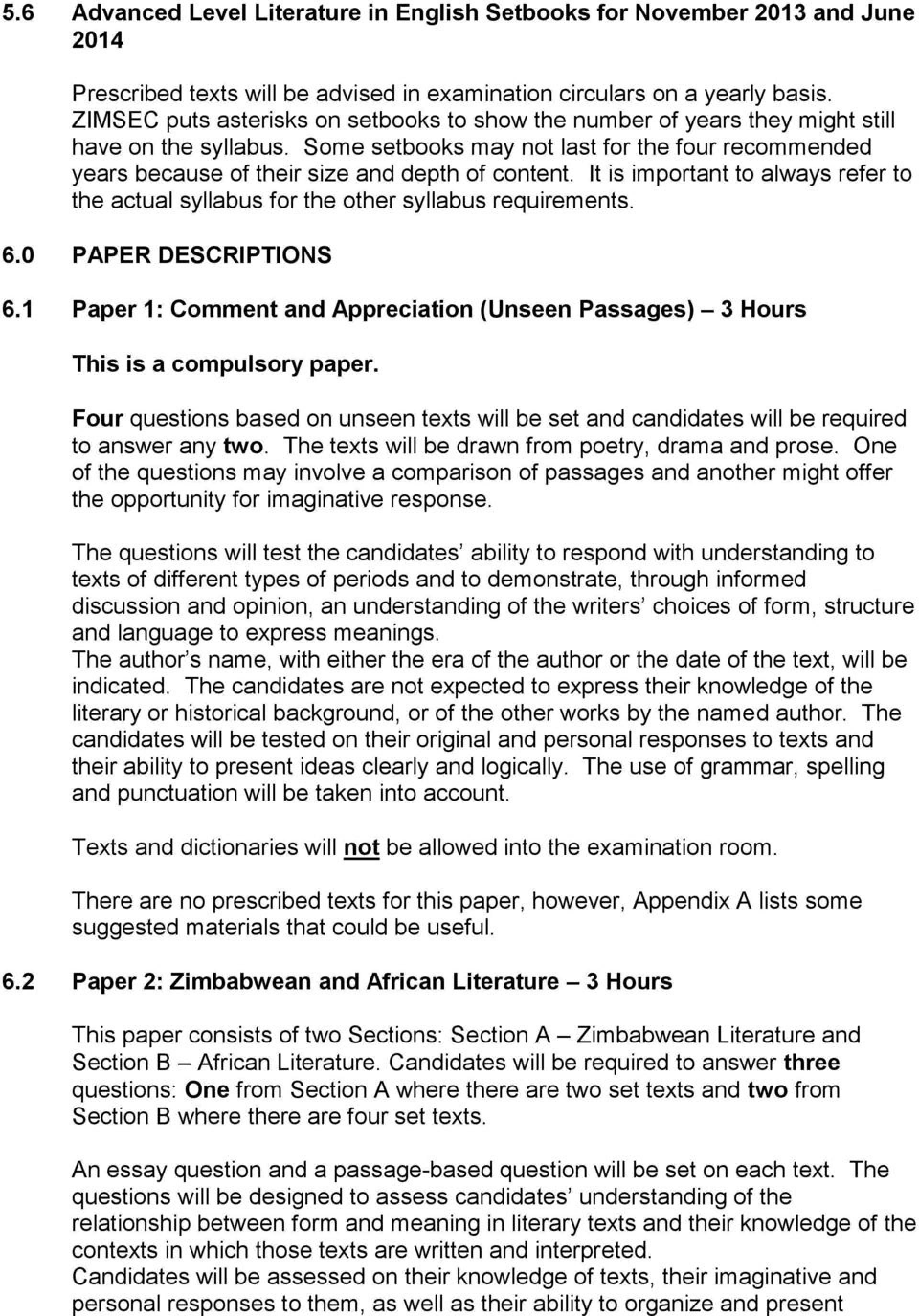 002 Concussion Essay Argumentative Research Paper Thesis Concussions Topics P Beautiful Outline Examples Conclusion 1920
