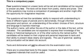 002 Concussion Essay Argumentative Research Paper Thesis Concussions Topics P Beautiful Outline Examples Conclusion