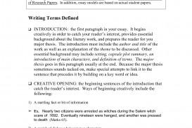 Custom college essay service