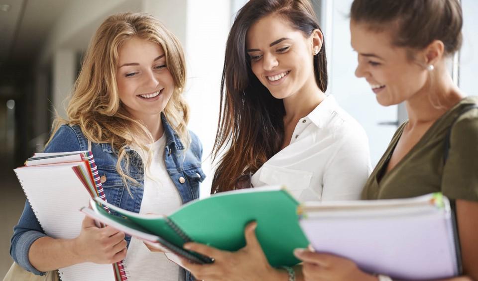 Entrepreneur case studies high school