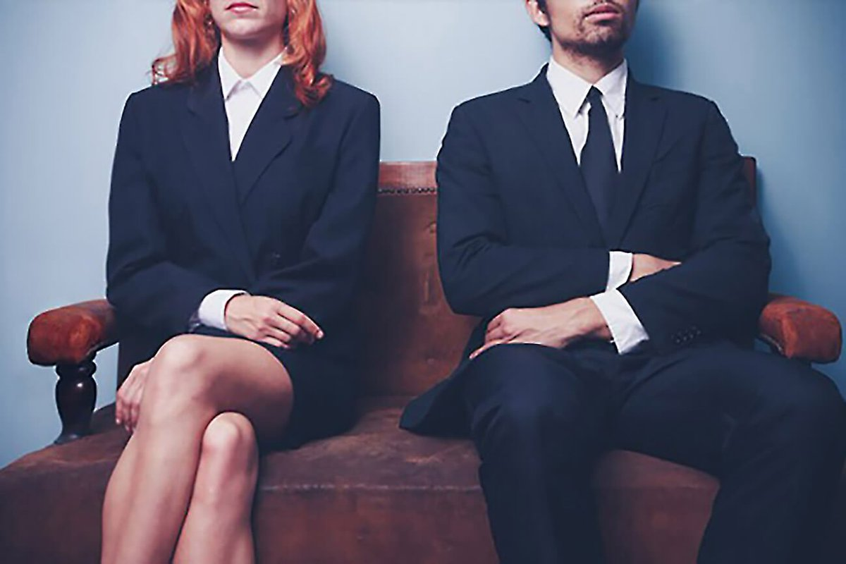 Gender roles in society essay