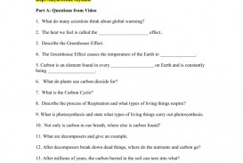 002 Descriptive Essay About The Beach Example 008443901 1 Impressive At Night Writing In Summer