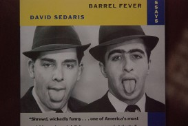 002 Dsc 9027 Copy David Sedaris Essays Essay Fascinating New Yorker Calypso