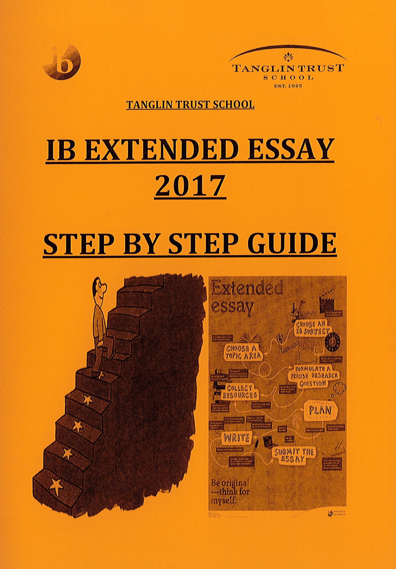 002 Ee Guide Ib Extended Essay Marvelous Topics History Biology Format Full
