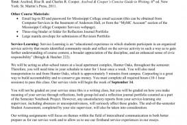 002 English Essays Reflective Essay On Writing Text Rare 101 Reading And Topics