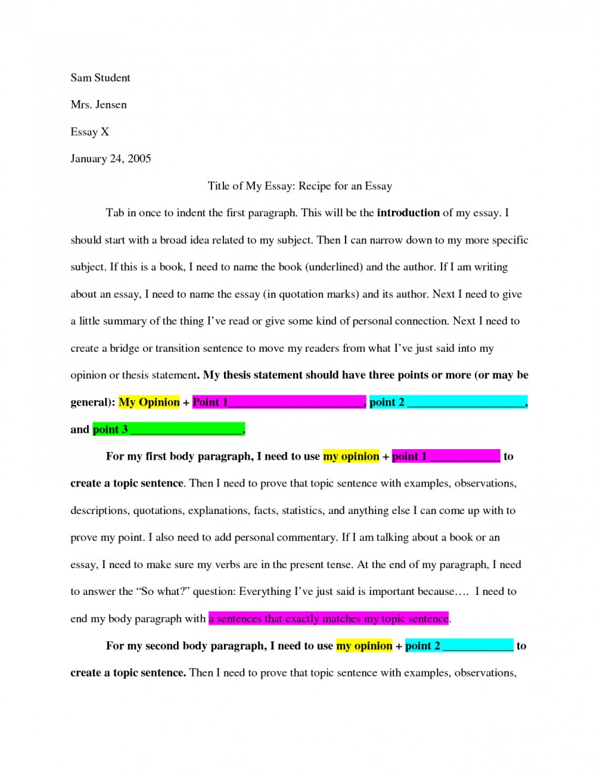 002 Eru7ilyze7 Do My Essay Surprising Will Someone Write For Me Does Common App Need A Title Free