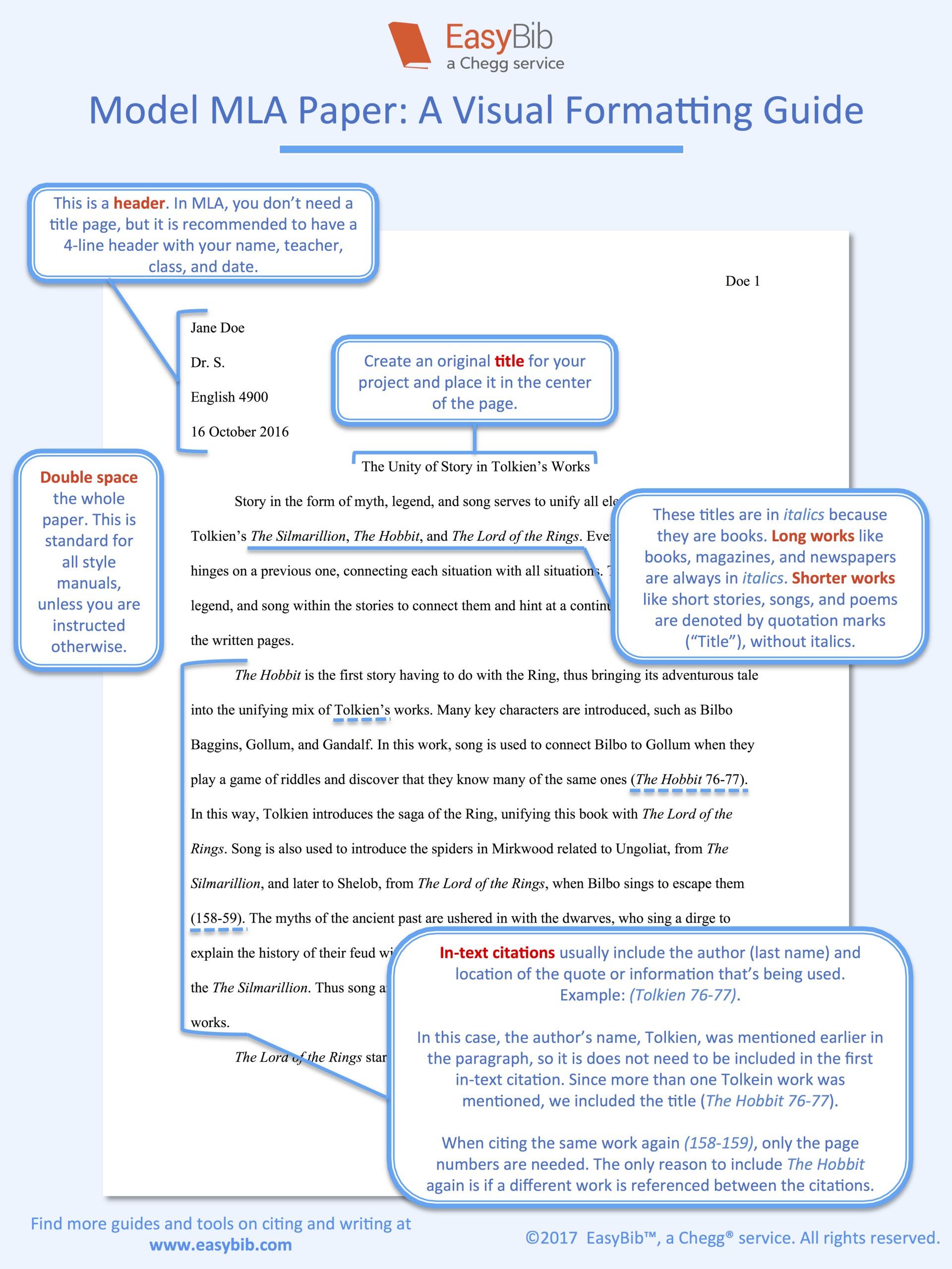 002 Essay Bib Model Mla Paper Fearsome Easybib Works Cited Chicago Citation Generator Apa Format 1920