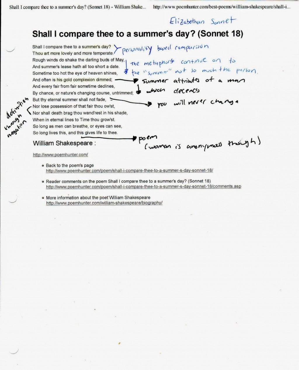 002 Essay Example Rare Shakespeare Hamlet Topics Macbeth Examples Titles Large