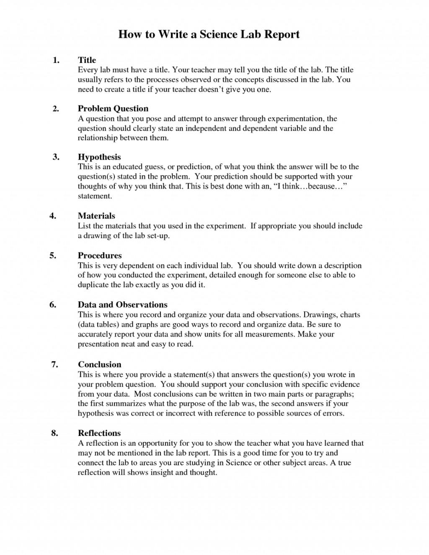 002 Essay Example Impressive Description Descriptive Topics College About A Pet Large