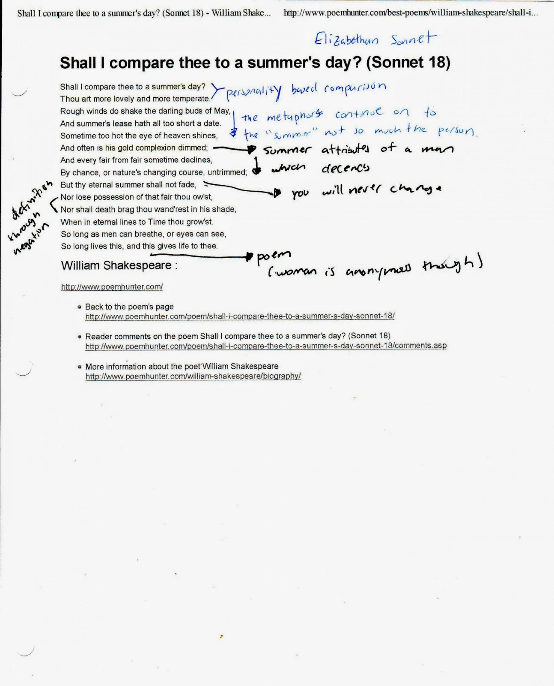002 Essay Example Rare Shakespeare Hamlet Topics Macbeth Examples Titles 1920