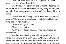 002 Essay Example An About My Hero Fascinating Heroine Teacher 500 Words A Narrative