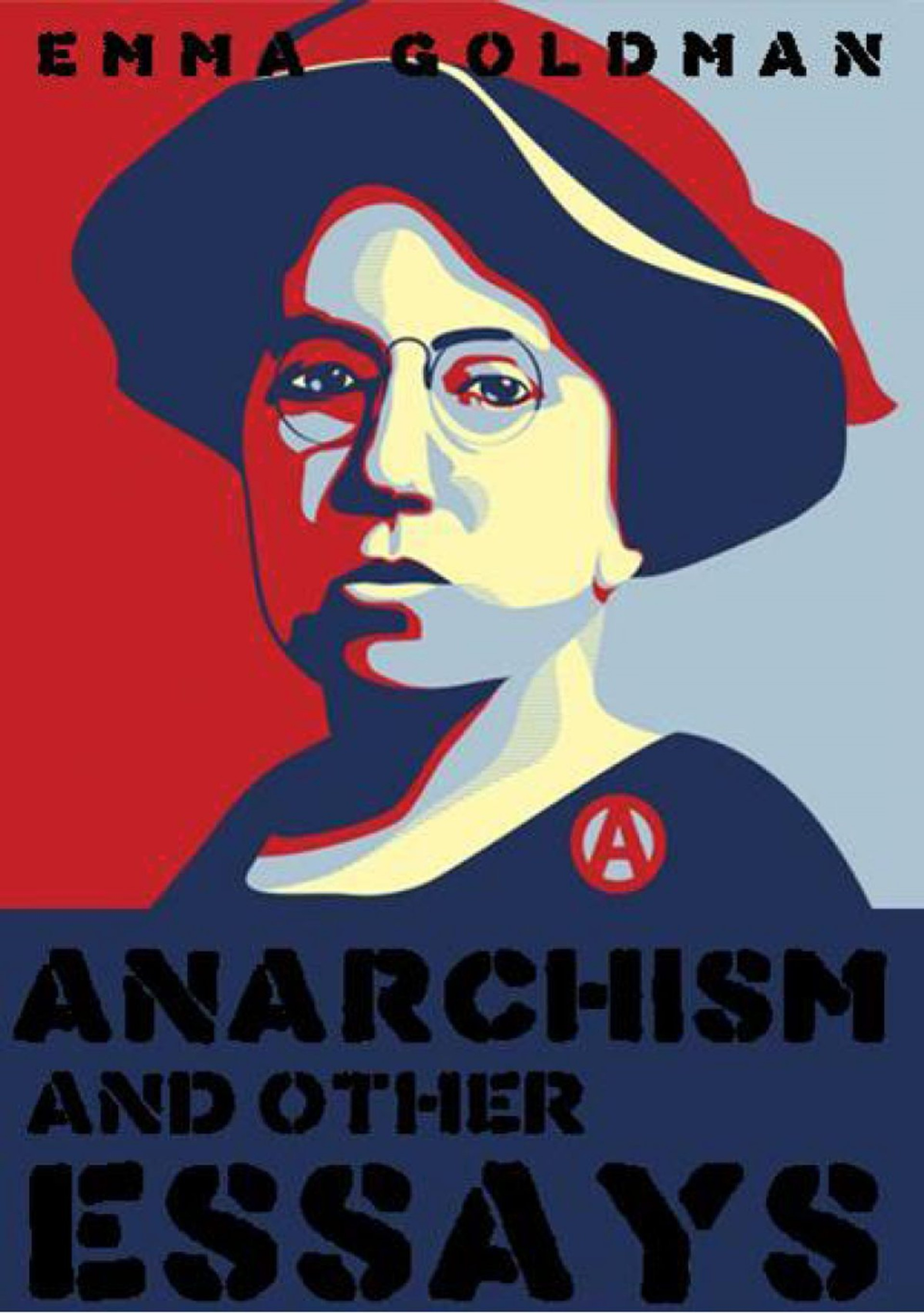 002 Essay Example Anarchism And Other Essays Incredible Emma Goldman Summary Pdf 1920