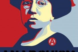 002 Essay Example Anarchism And Other Essays Incredible Emma Goldman Summary Pdf