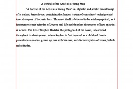 002 Essay Example Apa Short Format Paper Resume Written In Setup Word Archaicawful