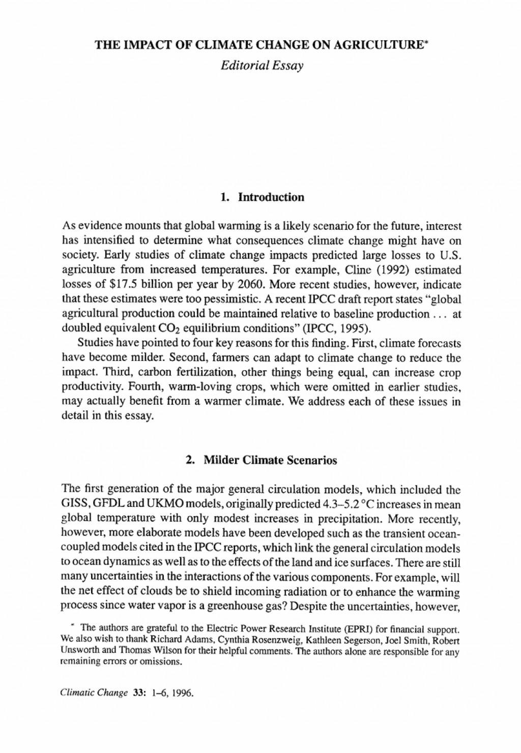 002 Essay Example Argumentative On Climate Change About Global Warming Nadia Minkoff Get Img Brohessayaboutglobalwa Wonderful Large