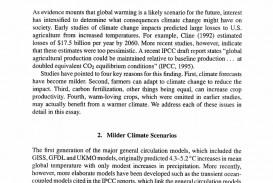 002 Essay Example Argumentative On Climate Change About Global Warming Nadia Minkoff Get Img Brohessayaboutglobalwa Wonderful