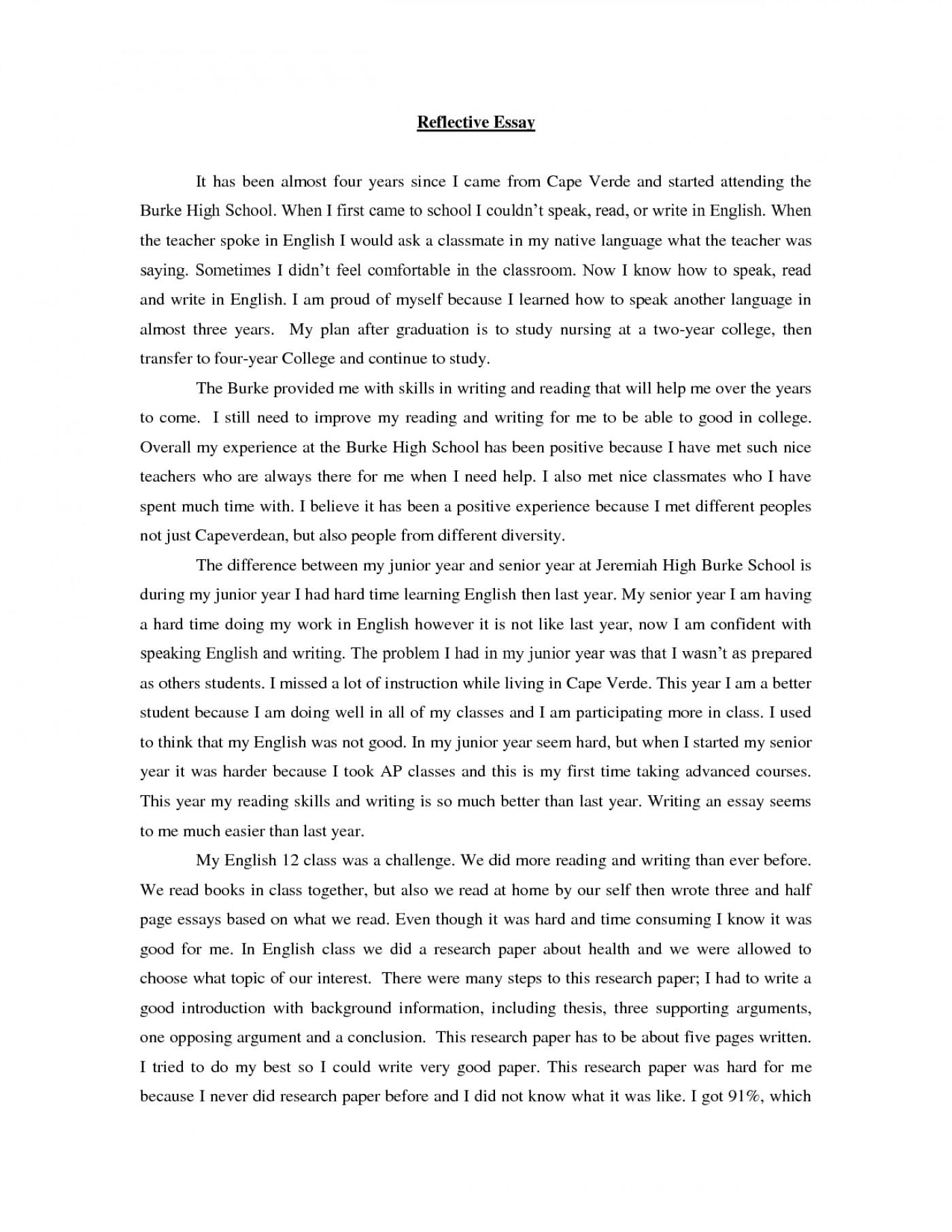 Buy nursing argumentative essay intellectual autobiography how to write