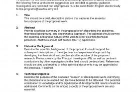 002 Essay Example Best Persuasive Beautiful Topics Uk Argumentative For College