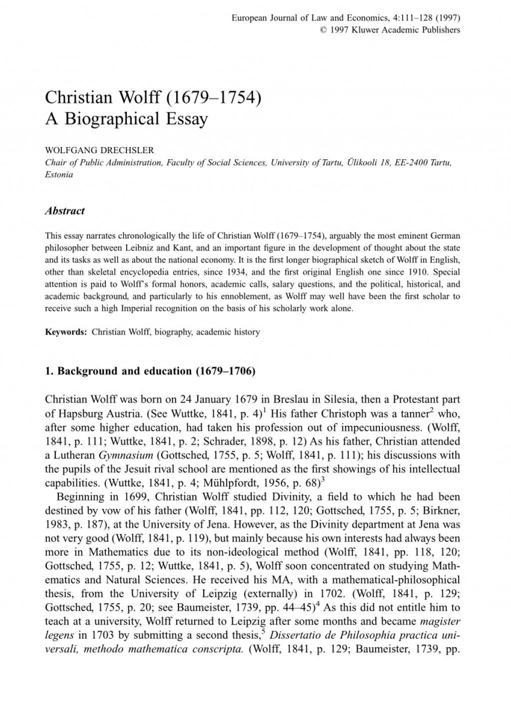 002 Essay Example Biographical Dreaded Autobiography Criticism Examples Outline Large