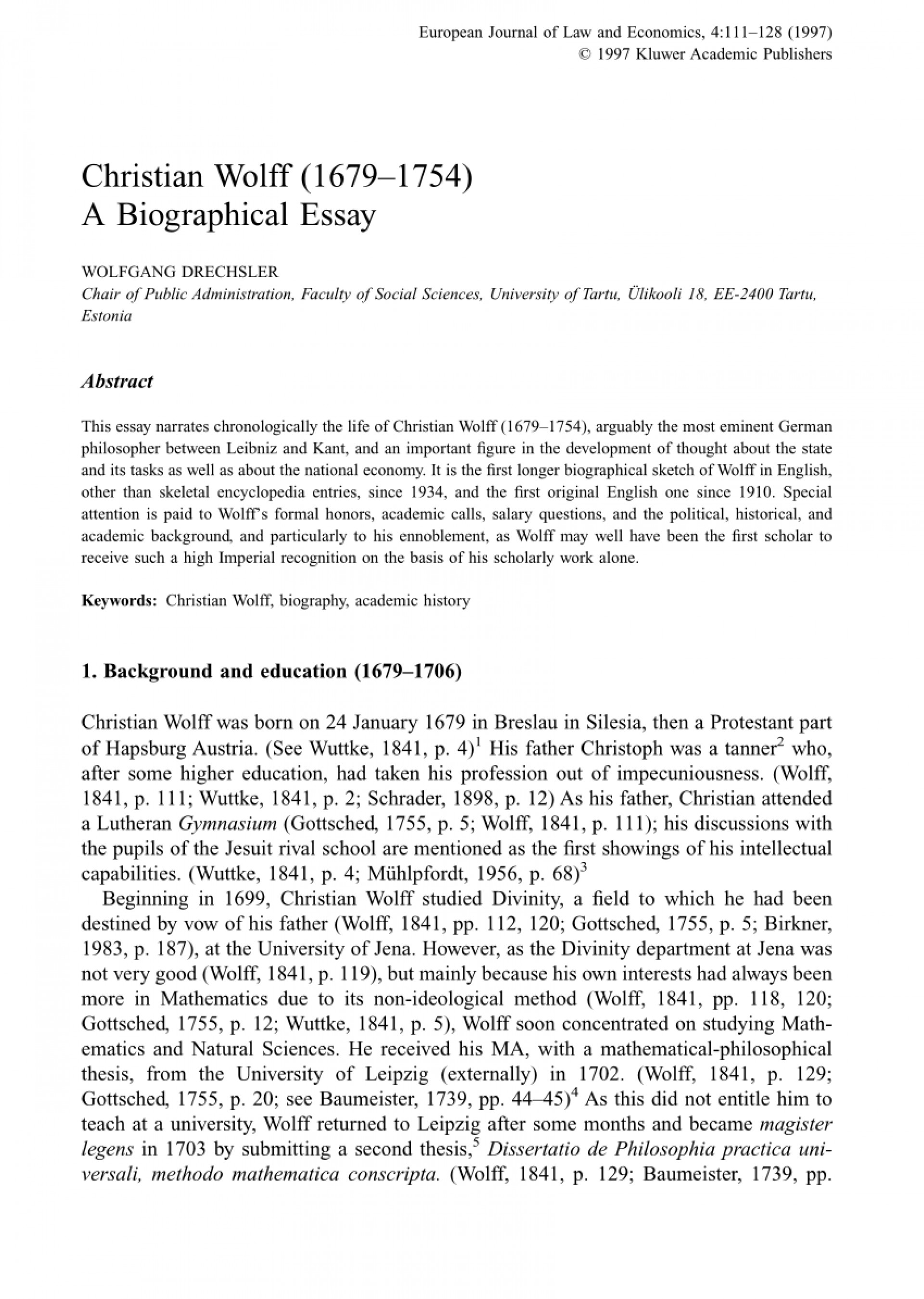 002 Essay Example Biographical Dreaded Autobiography Criticism Examples Outline 1920