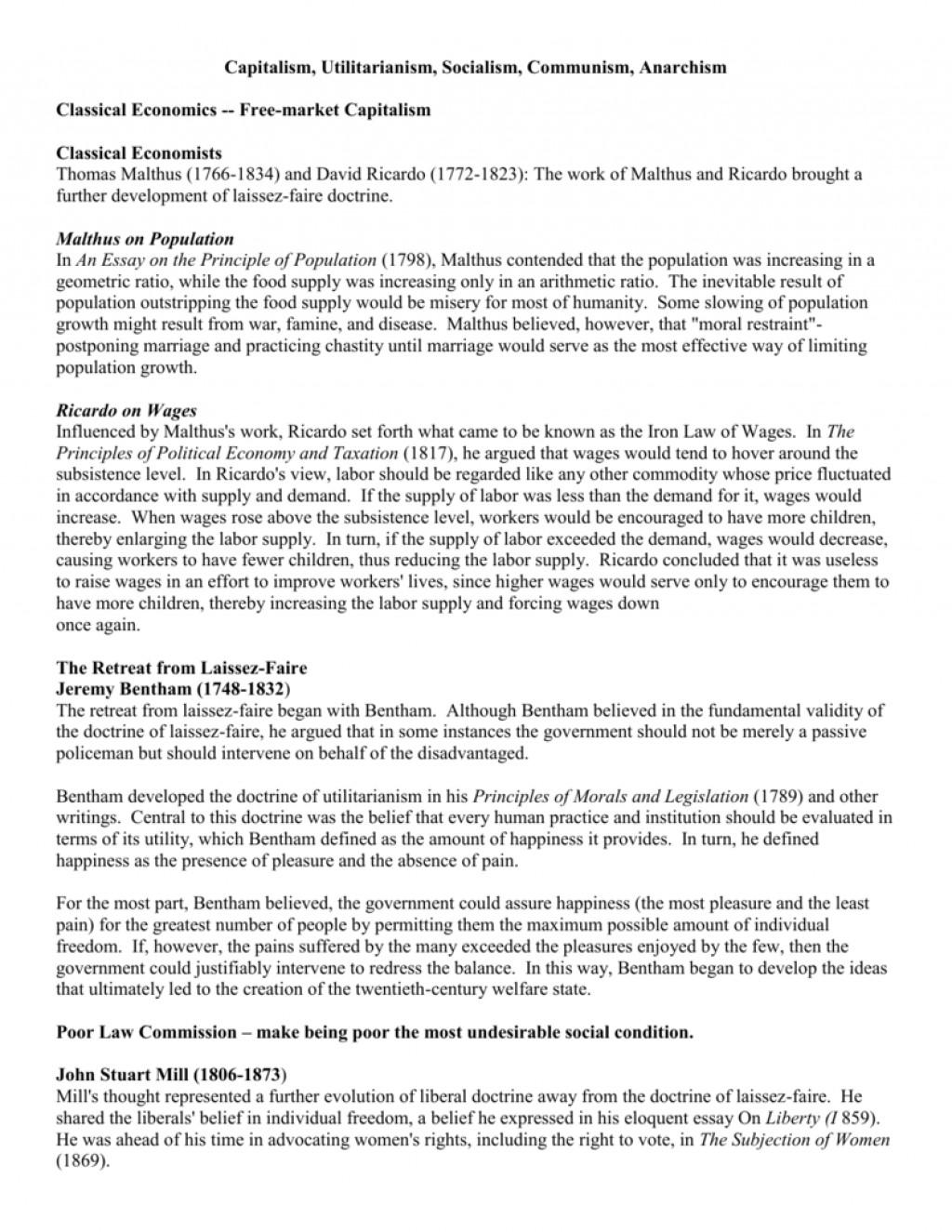 002 Essay Example Capitalism 008007925 1 Breathtaking Topics Question Pdf Large