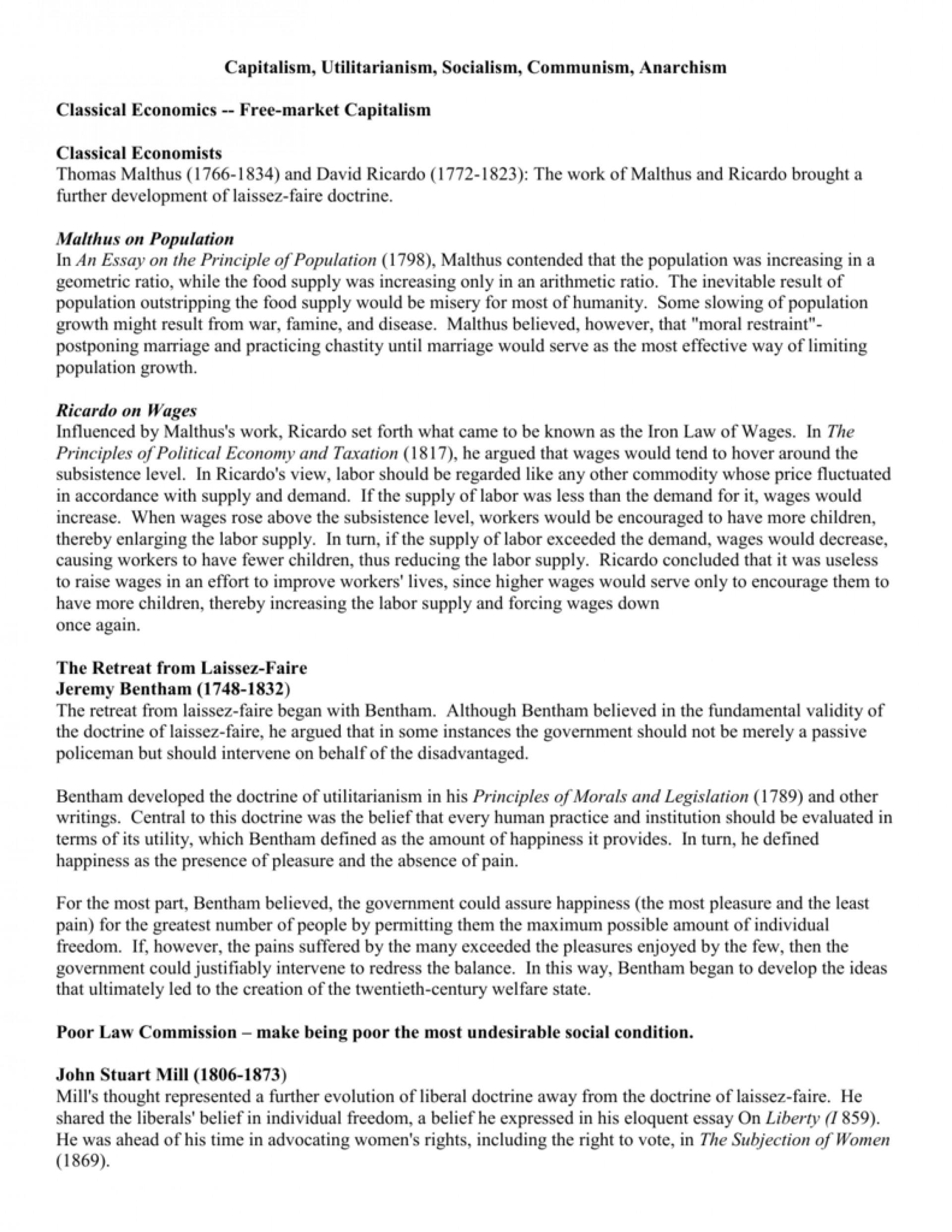 002 Essay Example Capitalism 008007925 1 Breathtaking Topics Question Pdf 1920