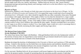 002 Essay Example Capitalism 008007925 1 Breathtaking Topics Question Pdf
