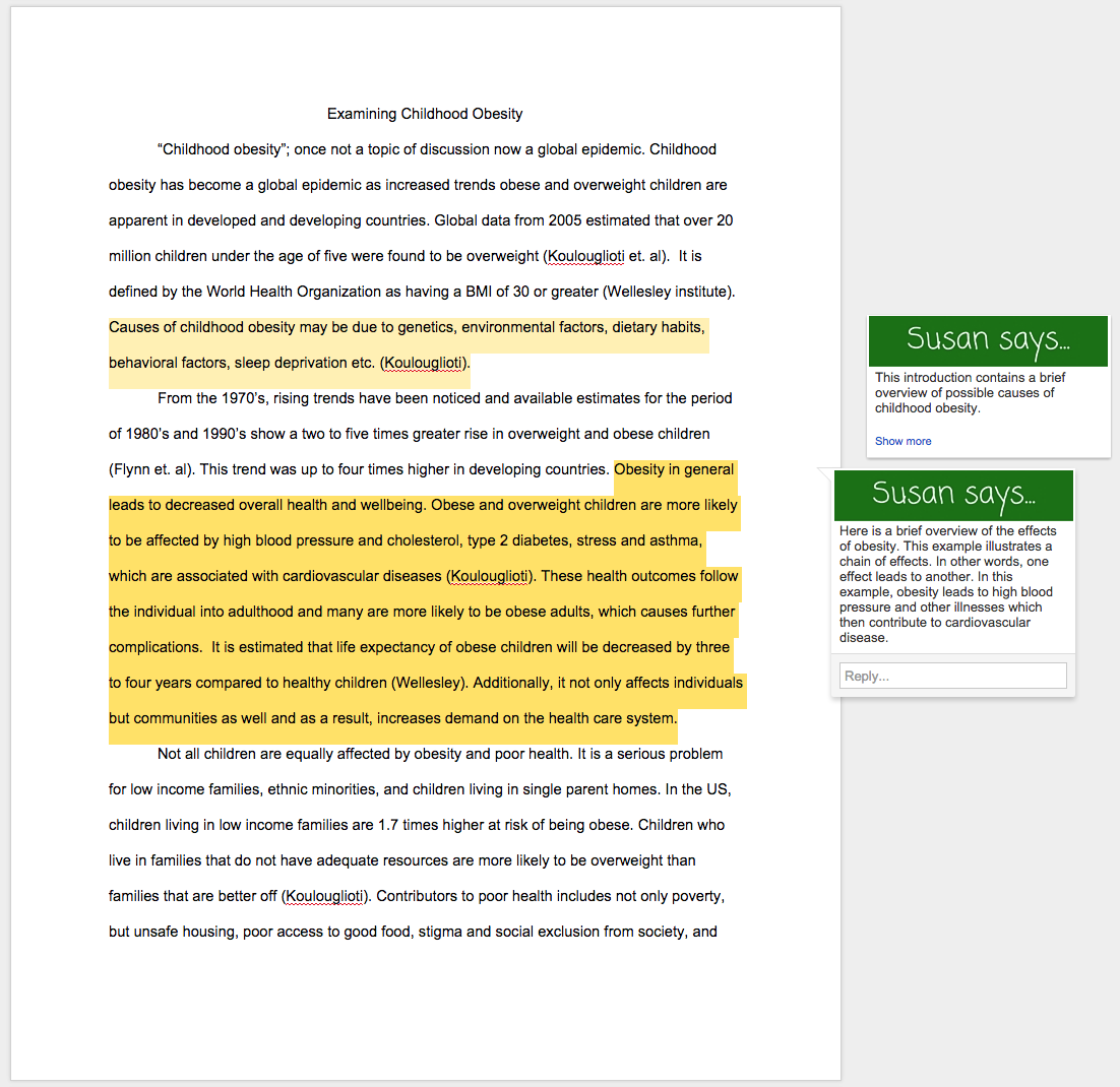 002 Essay Example Cause And Effect Examples That Will Stir Essays L How To Awful Start A Write Step By Powerpoint Pdf Full