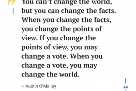 002 Essay Example Change Austin Omalley1 Awesome Topics The World Contest Titles