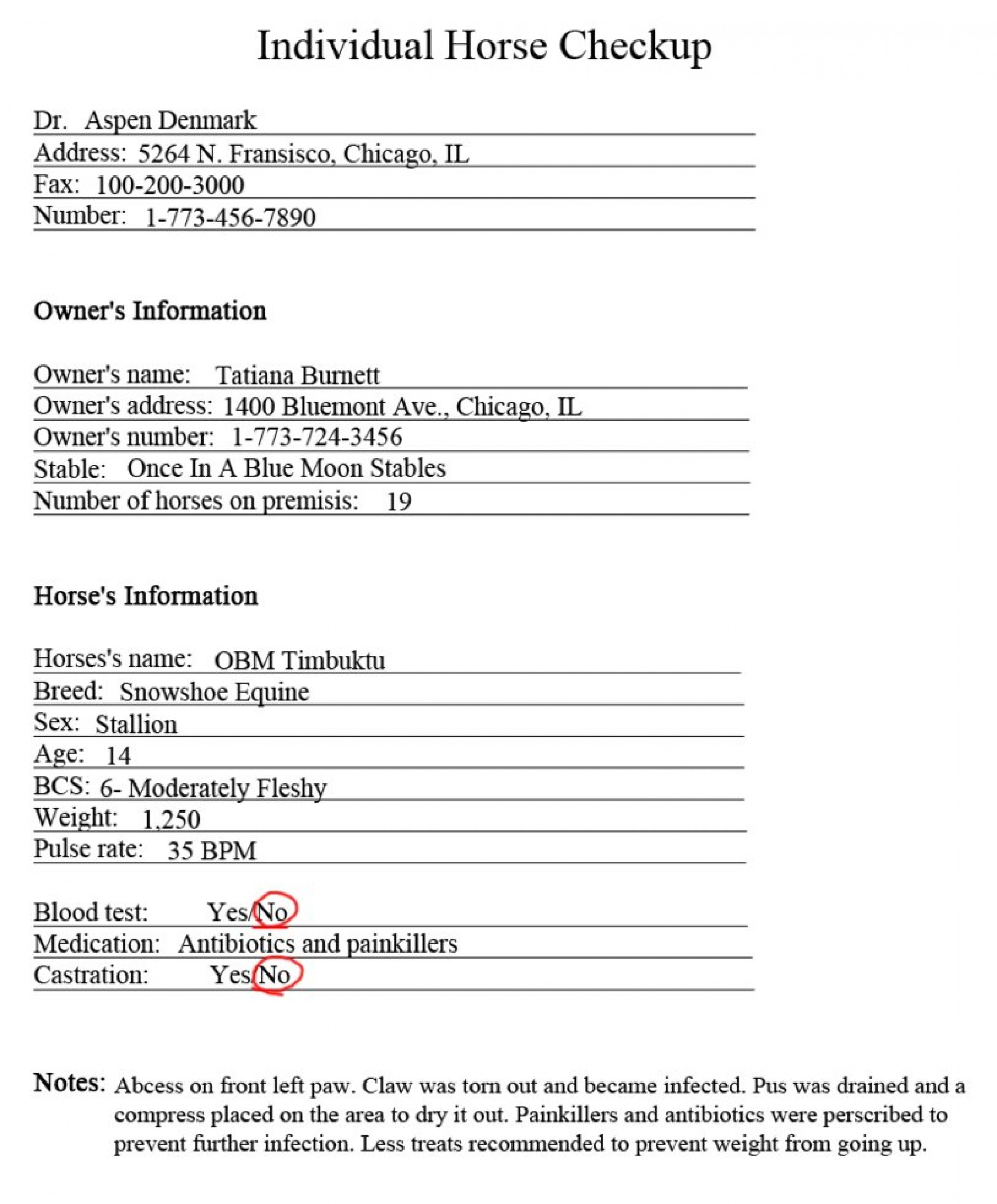 002 Essay Example Check Vet Papers By Smexyhajisan Archaicawful My For Punctuation Errors Free On Turnitin Grammar 1920