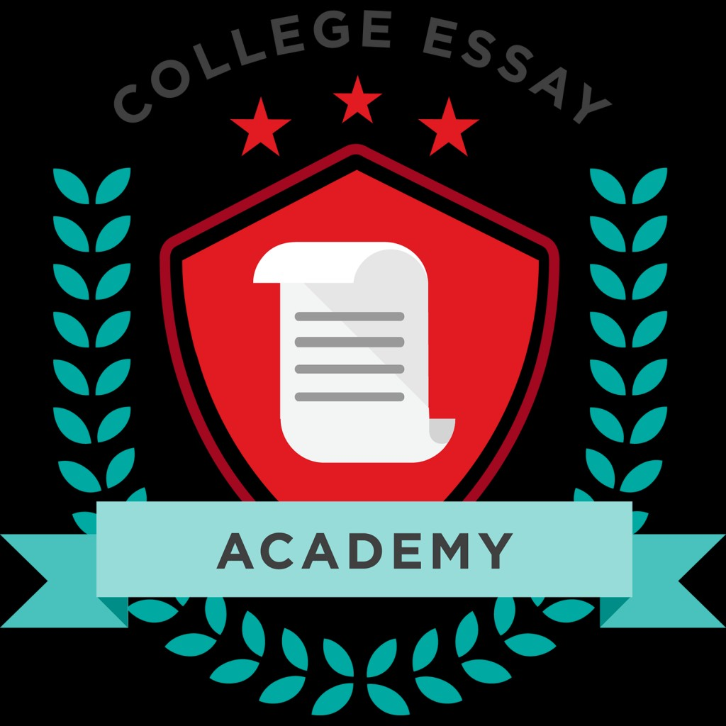 002 Essay Example College Wondrous Advisors Upenn Duke Usc Large