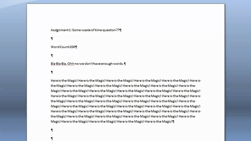 002 Essay Example College Word Limit Impressive Going Over Count Uf Large