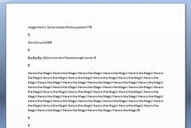 002 Essay Example College Word Limit Impressive Apply Texas 2019