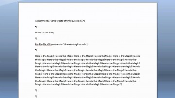 002 Essay Example College Word Limit Impressive Apply Texas 2019 360